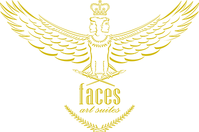 faces-art-suites-logo-cs