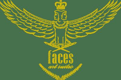 faces-art-suites-logo-cs